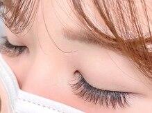 サロン ラビット アイ(salon Rabbit eye)
