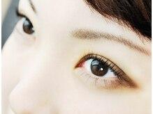 アイドール 渋谷店(Eye Doll)