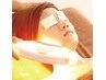 【プラチナ】全身脱毛with顔☆ロ-ランド様お勧めルミクスシリーズ