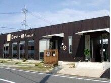 アバネイル 正木店(AVA NAIL)