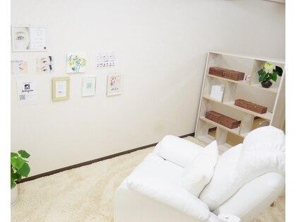 shri 【シュリ】 吉祥寺(吉祥寺・三鷹・荻窪/まつげ)の写真