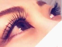 ベルコ ネイルアンドアイラッシュ(belco. nail&eyelash)