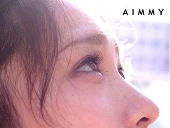 エイミー(AIMMY)/初回オフ無料!!