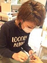 ルミ エミュー(RUMI emue)伊藤 舞子