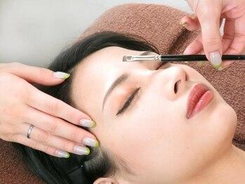 アイブロウサロン ミラ(Eyebrow Salon Mira)(東京都豊島区)