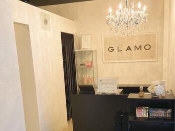 グラモ(GLAMO)(長野県長野市)