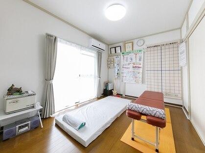 サザンクロス 武蔵浦和店