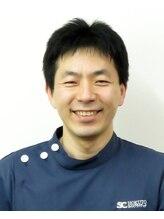 ホクトカイロプラクティック(HOKUTO)清水 誠一郎
