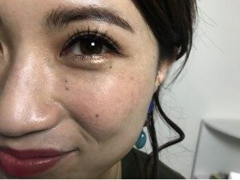 ビューティサロンエクレル (Beauty Salon Eclair)(高知県高知市)