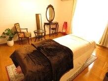 いごこちいい場所 ほのほの/広い個室で贅沢リラックス☆