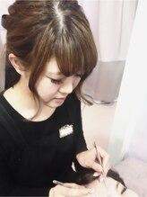ココマリ 狛江店(Coco Mari)古川