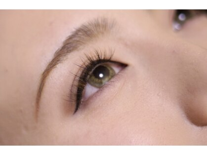 クッカ アイズ(kukka eye's)の写真