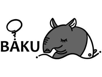 ヨサパーク バク(YOSA PARK BAKU)(神奈川県横浜市港北区)