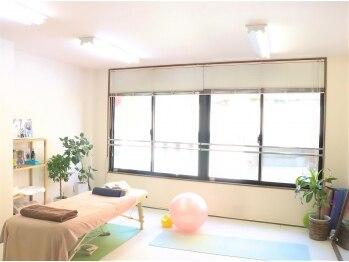 アザマスタジオ 岡本店(AZAMA STUDIO)(兵庫県神戸市東灘区)