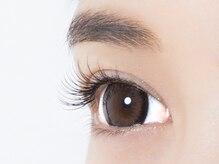 アイラッシュ ラビスタ 四条烏丸店(eyelash la vista)/大人女性の品格☆ナチュラルアイ