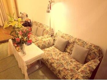 リラクゼーションサロン サン フラワー 池袋店(Sun Flower)
