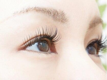 アイラッシュ リノ(eyelash LINO)