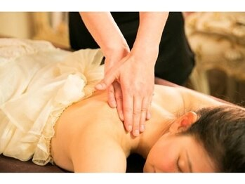Face&Body SALON Principessa (兵庫県尼崎市)