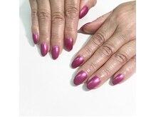 ネイルアトリエ ボン(nail atelier bon)/シェラック