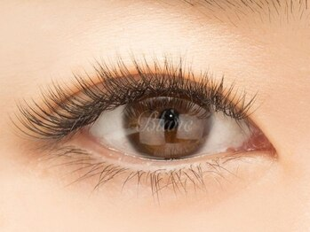 アイラッシュサロン ブラン 広島アルパーク店(Eyelash Salon Blanc)/人気No1★4Dボリュームラッシュ