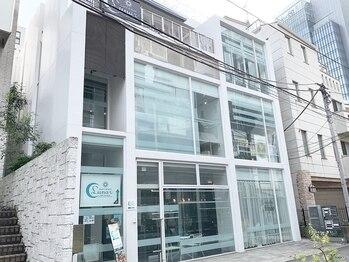 オアシスネイル(OASIS NAIL)(東京都港区)