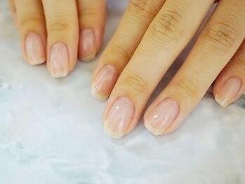 ネイルサロン ローズローズ(Nail Salon ROSE ROSE)