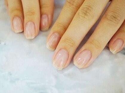 ネイルサロン ローズローズ(Nail Salon ROSE ROSE)の写真
