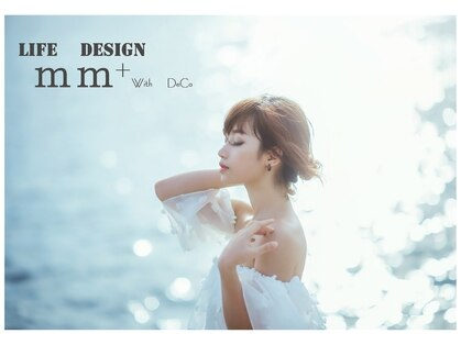 Life Design mm