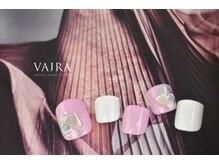 ヴァジュラ(VAJRA)/16060円(税込)