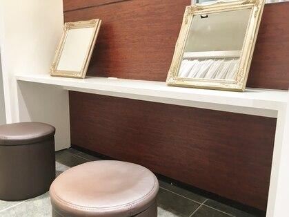 ブラン 岐阜シティタワー43店(Blanc)の写真