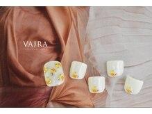 ヴァジュラ(VAJRA)/23100円(税込)