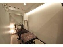ブリス エナジーアンドサロン 福岡薬院店(bliss energy&salon)