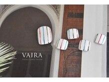 ヴァジュラ(VAJRA)/15950円(税込)