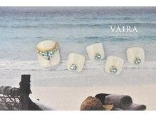 ヴァジュラ(VAJRA)/19690円(税込)