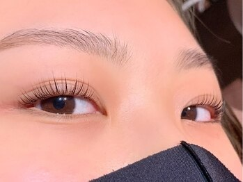 アイラッシュバイファニックスタイルジー(Eyelash by FUNIC style-G)の写真/【究極の仕上がりを追求したパリジェンヌラッシュリフト】お目元を見極めてお仕上げします☆☆