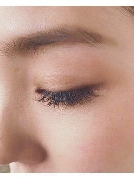 ピューピル(pupil)/