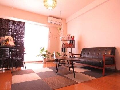 隠れ家エステサロン ミンピ(Mimpi)の写真