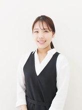 ネイルサロン キュア(CURE)木村 美波