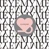アイマイミー(eyemyme)のお店ロゴ