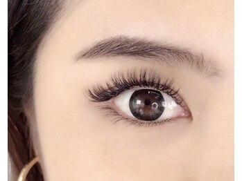 ビューティーサロン ココ 岐阜店(Beauty Salon COCO)/シングルプラス付け放題