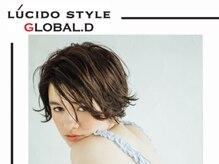 ルシードスタイル グローバルディー 稲毛店(LUCIDO STYLE GLOBAL.D)/ 最高級セーブル100本¥5480