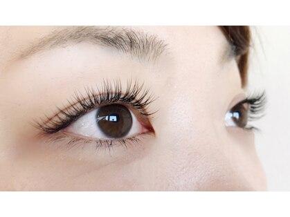 ユナイトビューティーアイラッシュサロン 鎌倉大船店(Unite Beauty eyelash salon)の写真