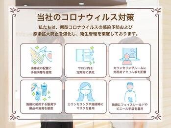 オリエンタル スタイル 西院店(京都府京都市右京区)