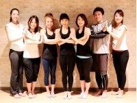 エテラビューティーアンド(etela Beauty&Yoga Studio)