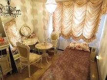 セラピールーム メイフェア(Therapy room Mayfair)