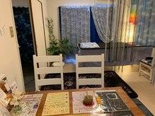 ヨサパーク ルシエル 高槻駅前店(YOSA PARK)