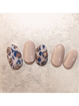 シャルム ド ケー(charme de k)/nails.