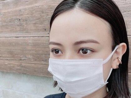 アイサロン ミナモ(Minamo)の写真