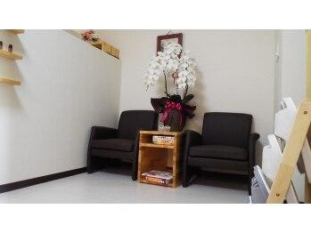 健康美 東洋医学療法院 鴻巣店                  の写真