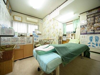 妙手健体院